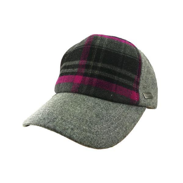 کلاه کپ کد MN12