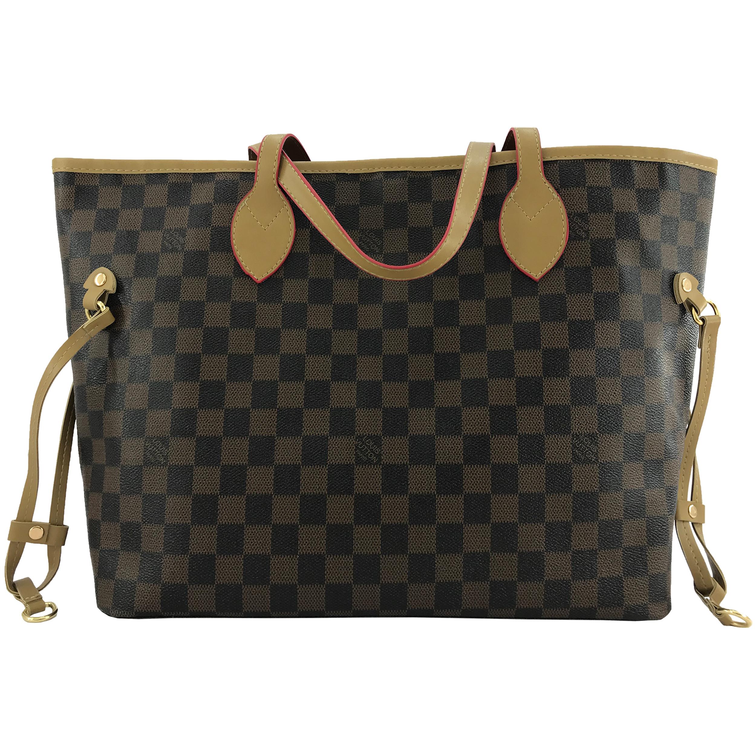 کیف دستی زنانه مدل SAILOWANE 001
