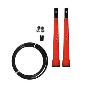 طناب ورزشی سیما کد CM-J604