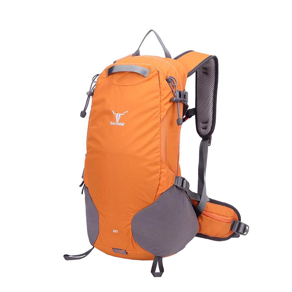 کوله پشتی کوهنوردی 20 لیتری پکینیو مدل K700