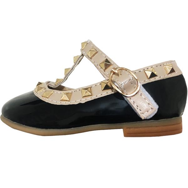 کفش دخترانه کد 1099