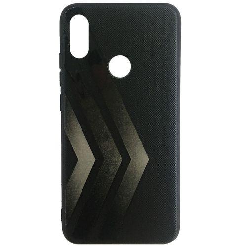 کاور مدل D0153 مناسب برای گوشی موبایل شیائومی Redmi Note 7