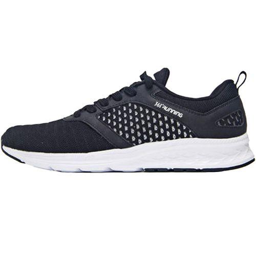 کفش مخصوص دویدن مردانه 361 درجه کد 671812211