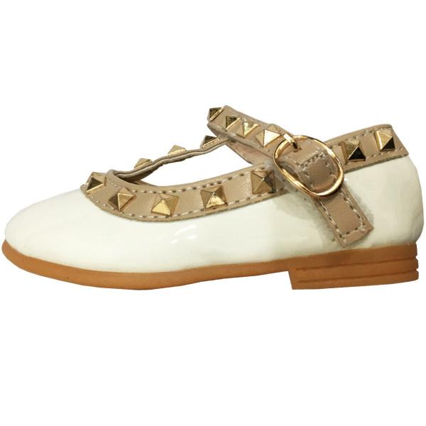 کفش دخترانه کد 102