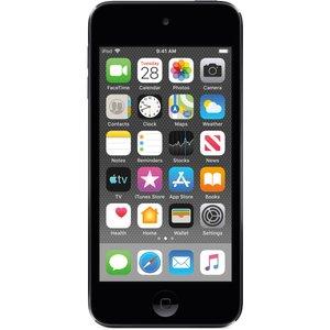 موزیک پلیر اپل مدل آیپاد تاچ نسل 7 با ظرفیت 32 گیگابایت