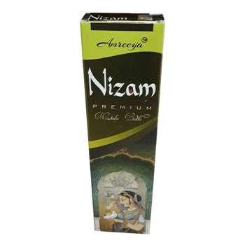 عود آمریا مدل Nizam کد 1144