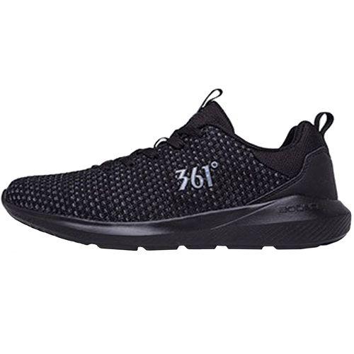 کفش مخصوص دویدن مردانه 361 درجه کد 671832290
