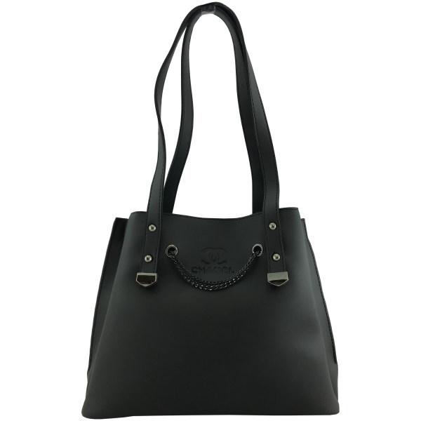 کیف دستی زنانه مدل HOBO 001