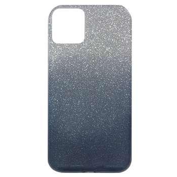 کاور مدل FSH-128 مناسب برای گوشی موبایل اپل Iphone 11