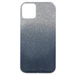 کاور مدل FSH-129 مناسب برای گوشی موبایل اپل Iphone 11 Pro