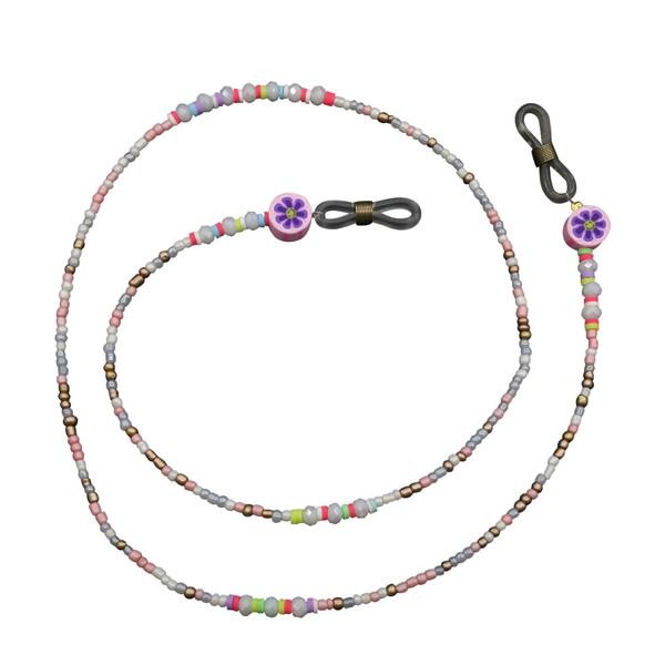 بند عینک دخترانه کد A200-388