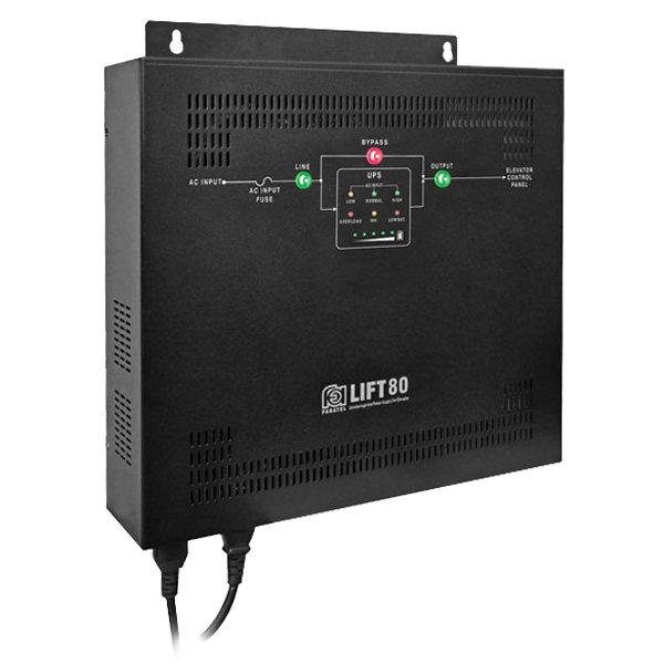 یو پی اس فاراتل مدل LIFT80 با ظرفیت 1300 ولت آمپر