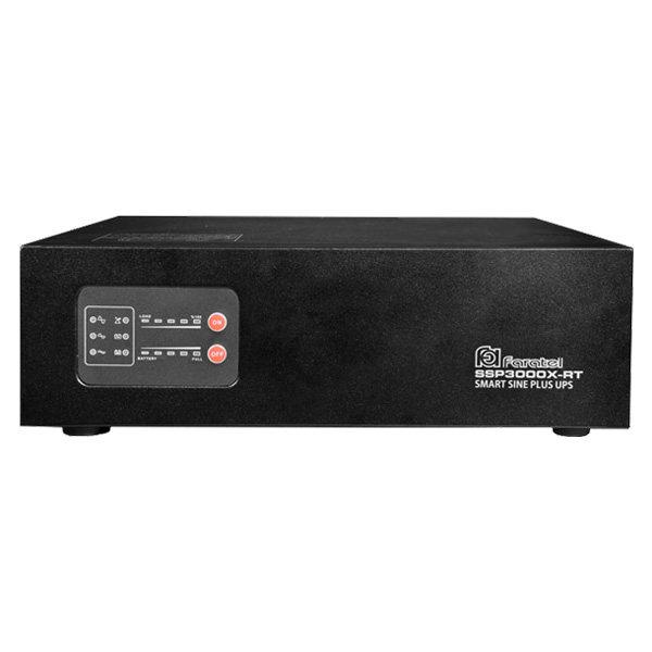 یو پی اس فاراتل مدل SSP3000X-RT با ظرفیت 3000 ولت آمپر