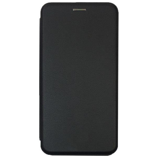کیف کلاسوری روبوبیر مدل RB-p9 مناسب برای گوشی موبایل سامسونگ Galaxy A520 / A5 2017
