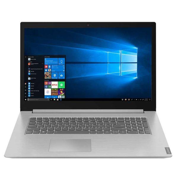 لپ تاپ 15 اینچی لنوو مدل Ideapad L340 - T