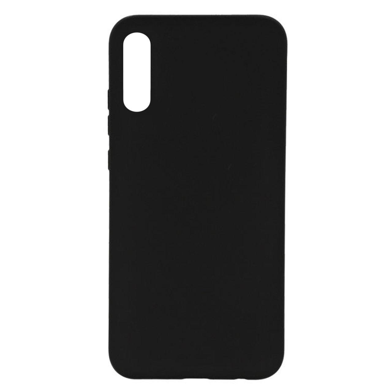 کاور مدل F-01 مناسب برای گوشی موبایل سامسونگ Galaxy A30s