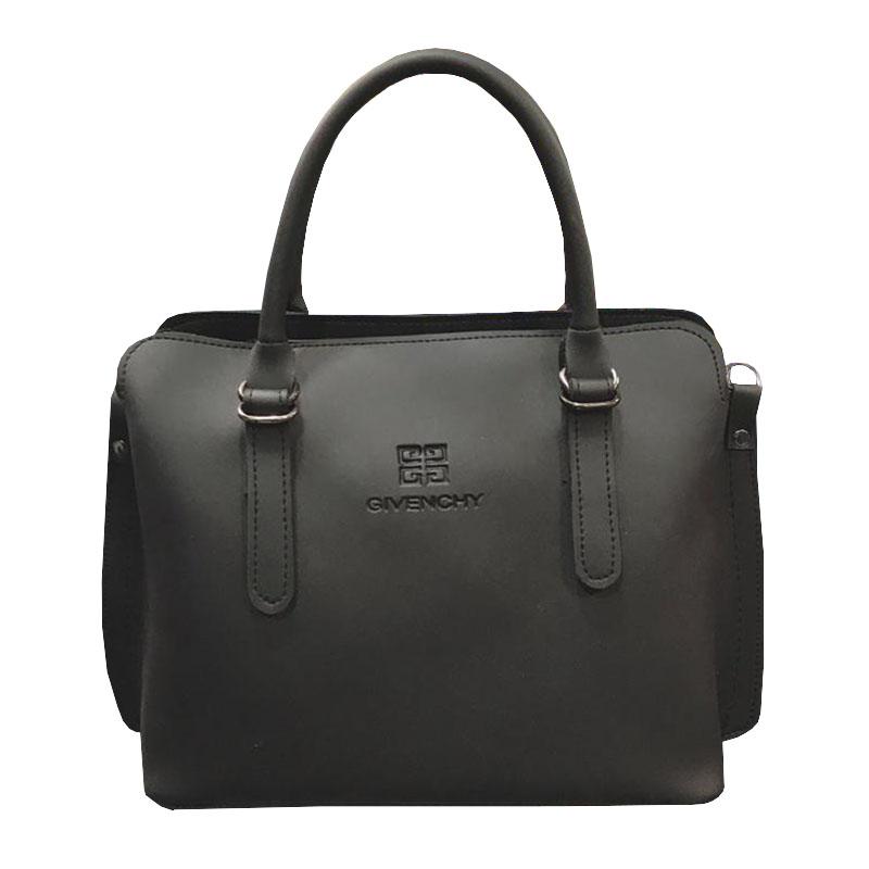 کیف دستی زنانه مدل 1109