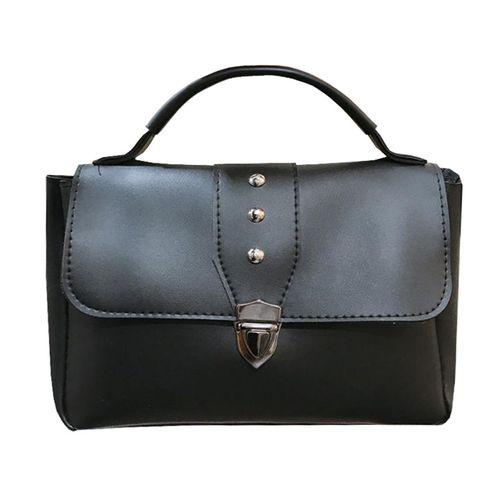 کیف دستی زنانه مدل 550