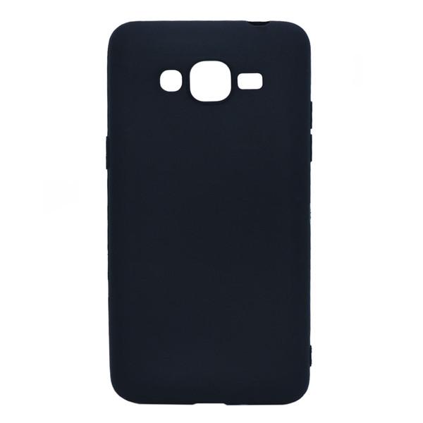 کاور مدل CJ-01 مناسب برای گوشی موبایل سامسونگ Galaxy G530/Grand Prime
