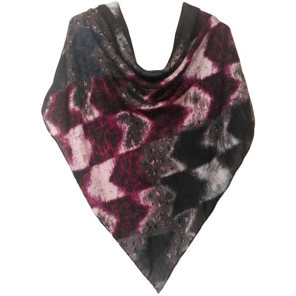 روسری زنانه کد SFH-92740-N