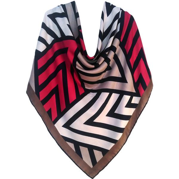 روسری زنانه کد SFH-92771