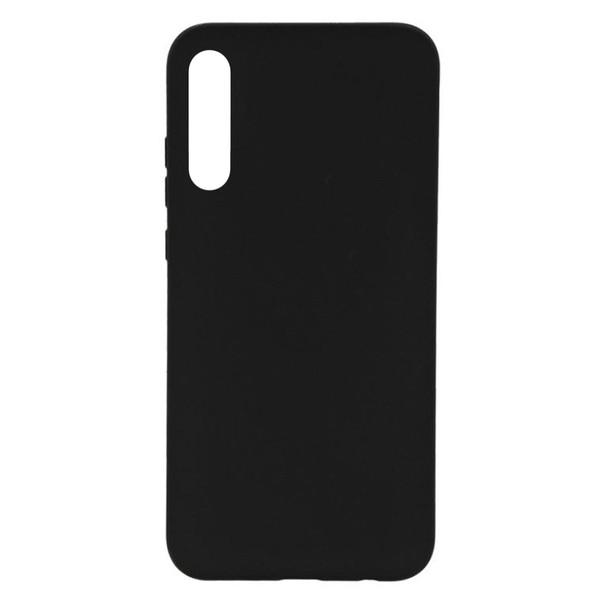 کاور مدل CJ-01 مناسب برای گوشی موبایل سامسونگ Galaxy A70