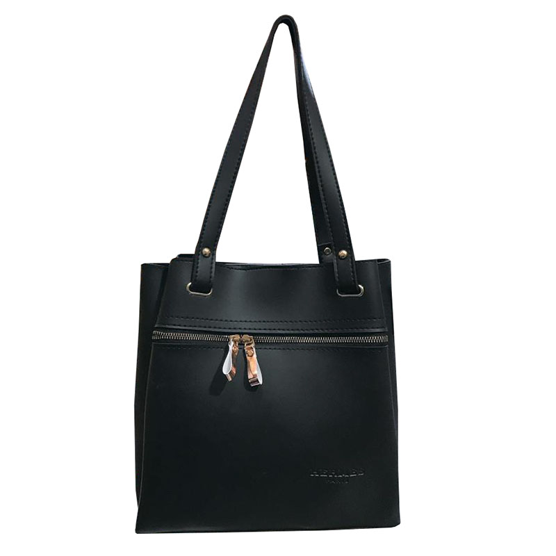کیف دوشی زنانه مدل 2230