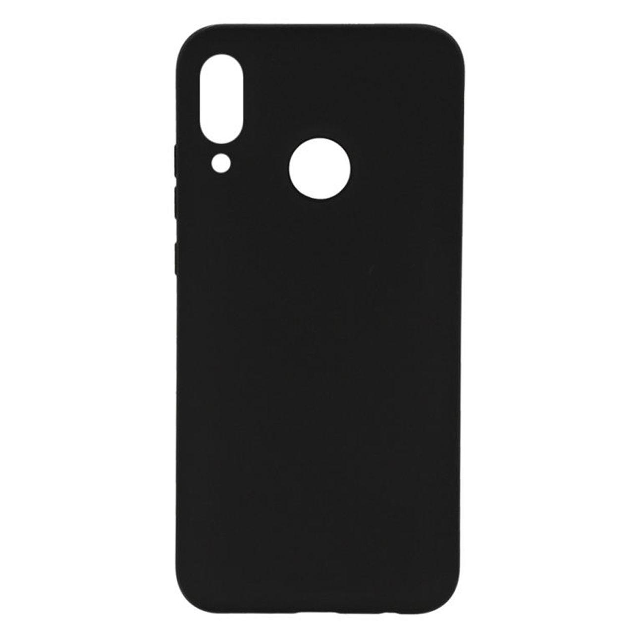 کاور مدل CJ-01 مناسب برای گوشی موبایل سامسونگ Galaxy A20