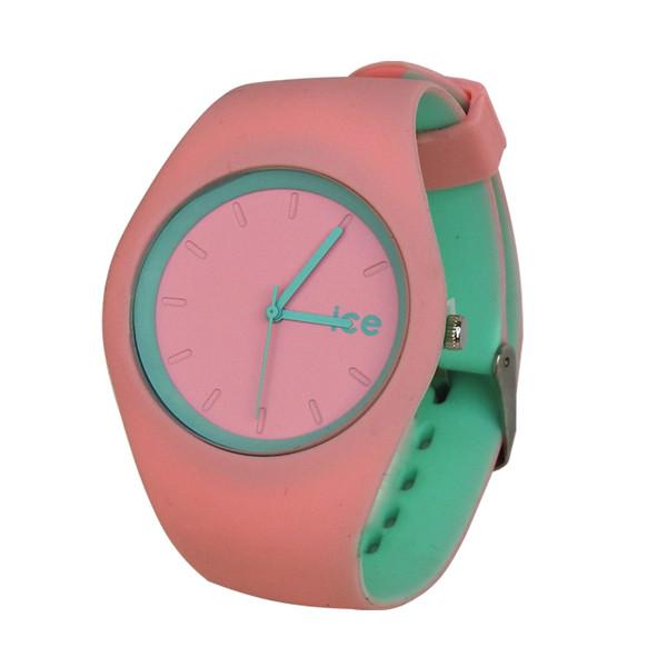 ساعت مچی عقربه ای مدل C01