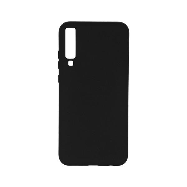 کاور مدل CJ-01 مناسب برای گوشی موبایل سامسونگ Galaxy A7 2018