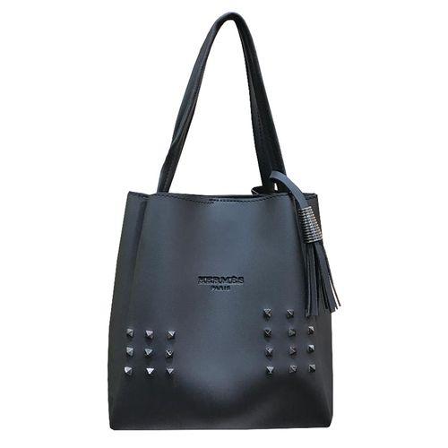 کیف دوشی زنانه مدل 5550