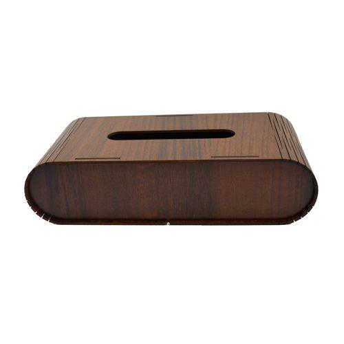 جعبه دستمال کاغذی مدل B104
