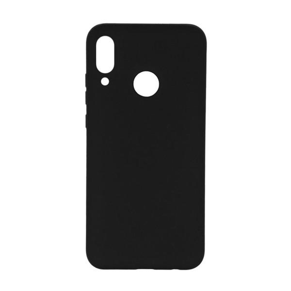 کاور مدل CJ-01 مناسب برای گوشی موبایل سامسونگ Galaxy A30