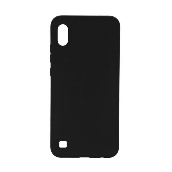 کاور مدل CJ-01 مناسب برای گوشی موبایل سامسونگ Galaxy A10