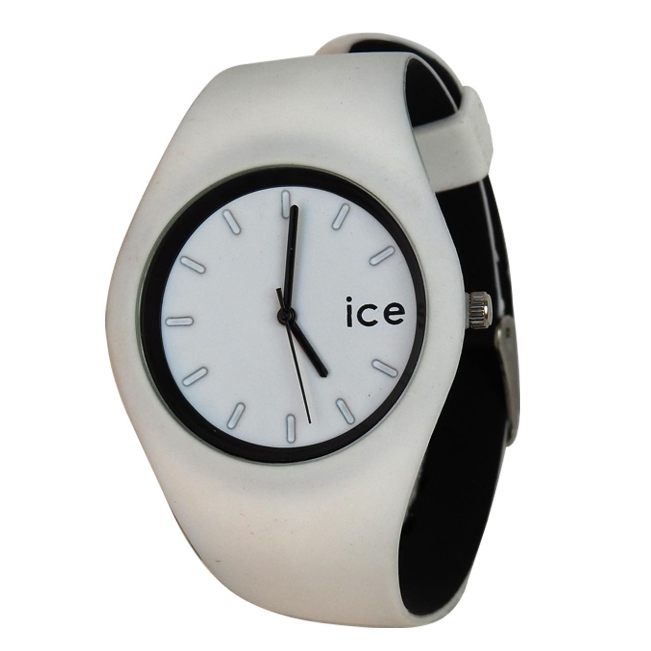 ساعت مچی عقربه ای مدل C04