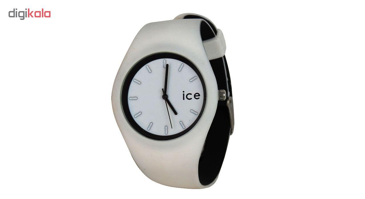 ساعت مچی عقربه ای مدل C04                     غیر اصل