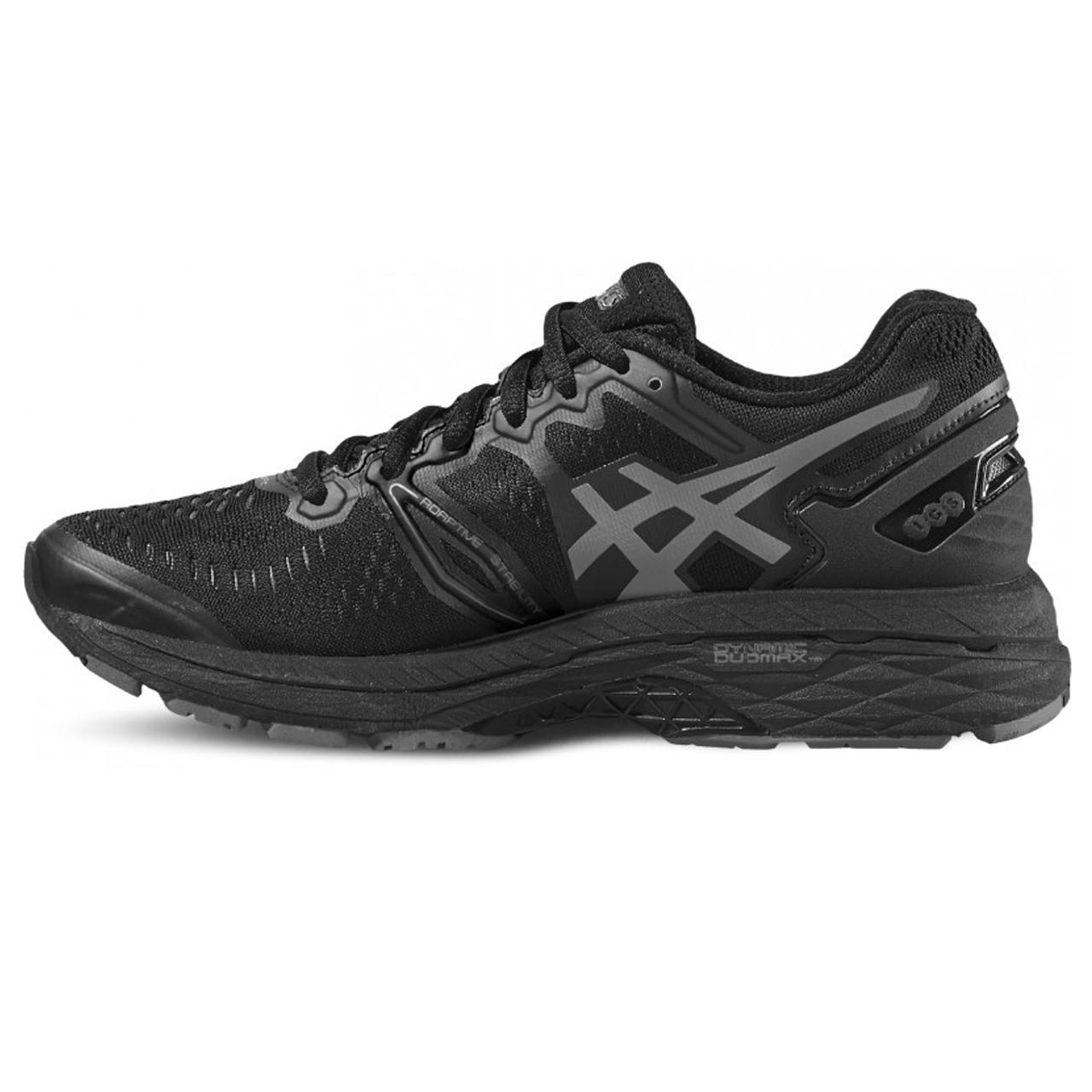 کفش مخصوص دویدن زنانه اسیکس مدل kayano کد 986-053