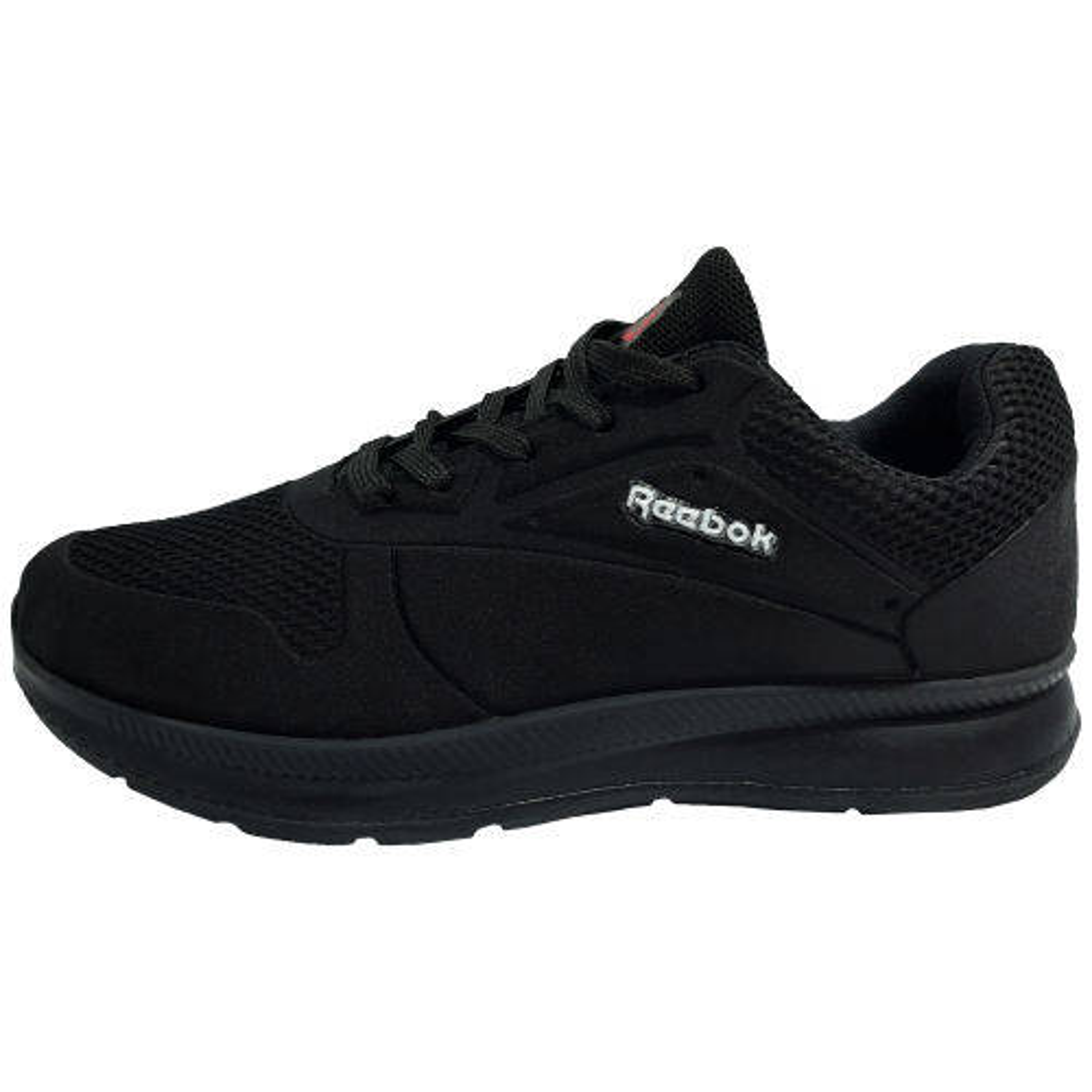 کفش مخصوص پیاده روی مردانه مدل RBen