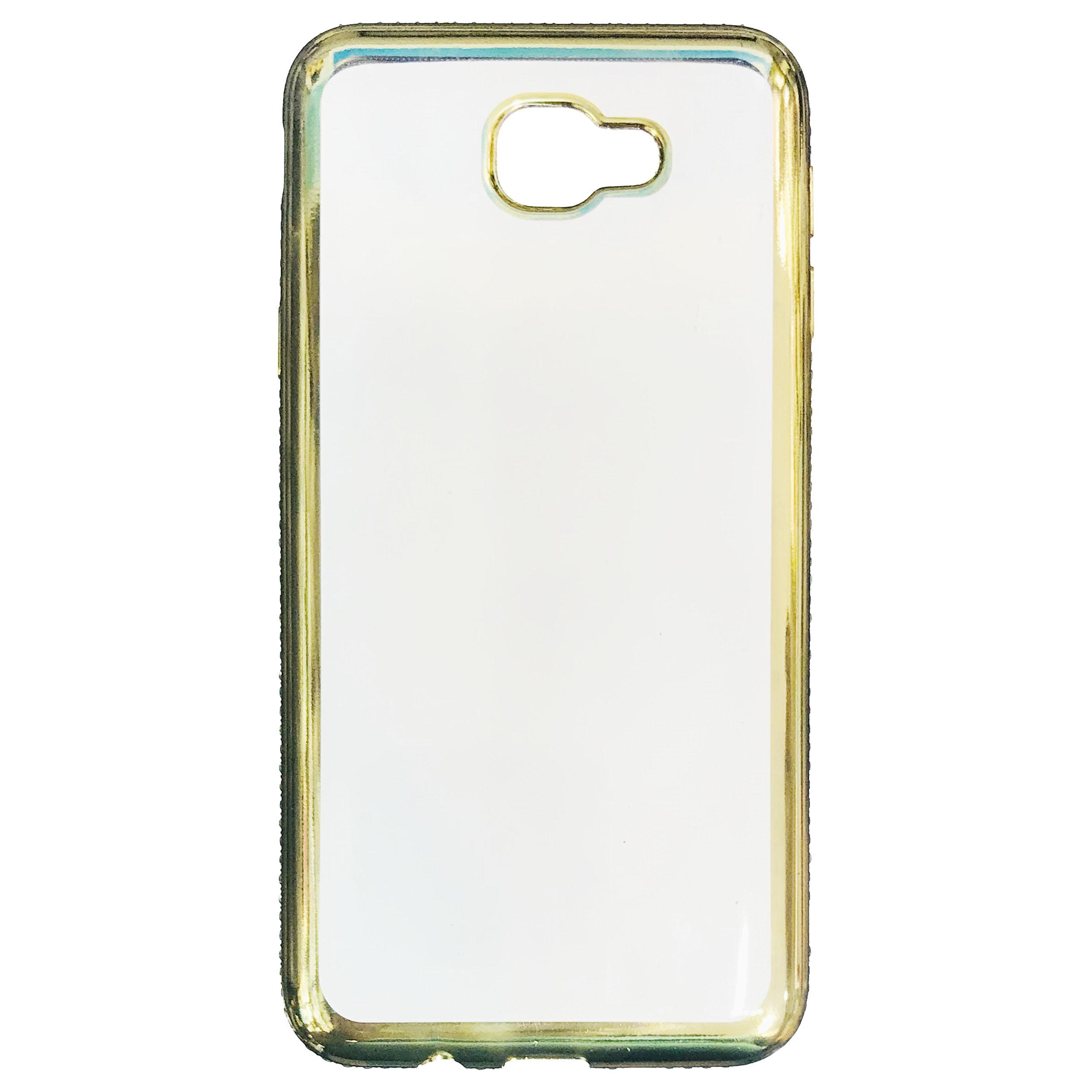 کاور ام تی چهار مدل AS116042003 مناسب برای گوشی موبایل سامسونگ Galaxy J5 Prime