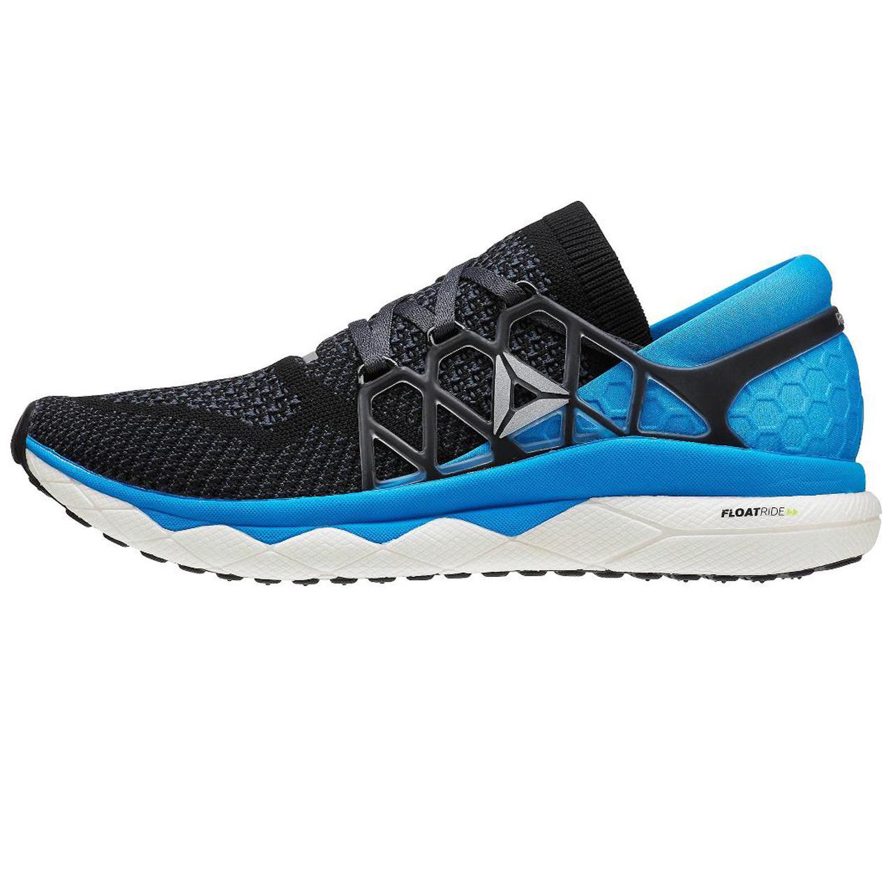 کفش مخصوص دویدن زنانه ریباک مدل Float ride کد 987-095