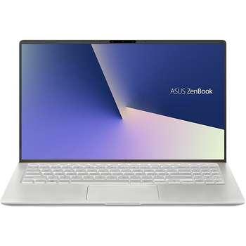 لپ تاپ 15 اینچی ایسوس مدل ZenBook UX533FN - A