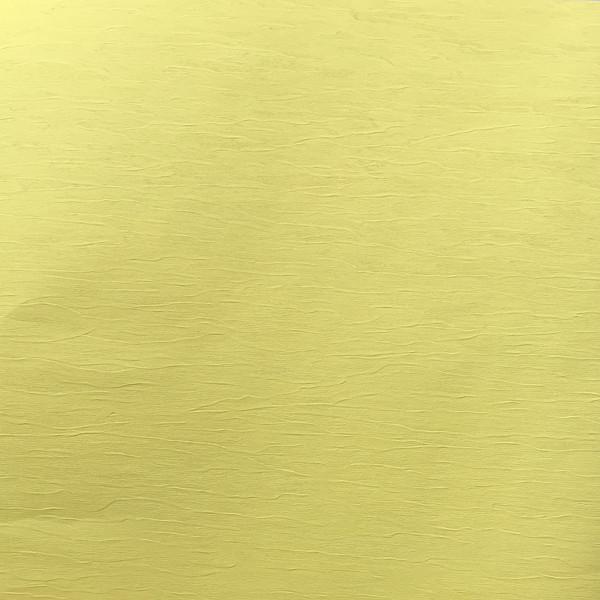 کاغذ دیواری ای اس کری ایشن مدل ASA-400101
