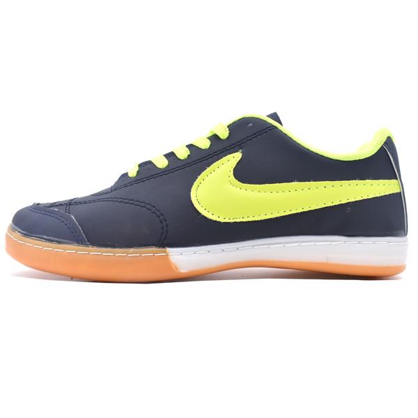 کفش فوتسال مردانه کد 204
