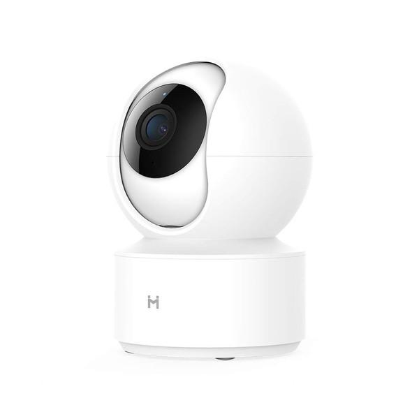 دوربین مداربسته تحت شبکه آی می لب مدل  CMSXJ16A GLOBAL