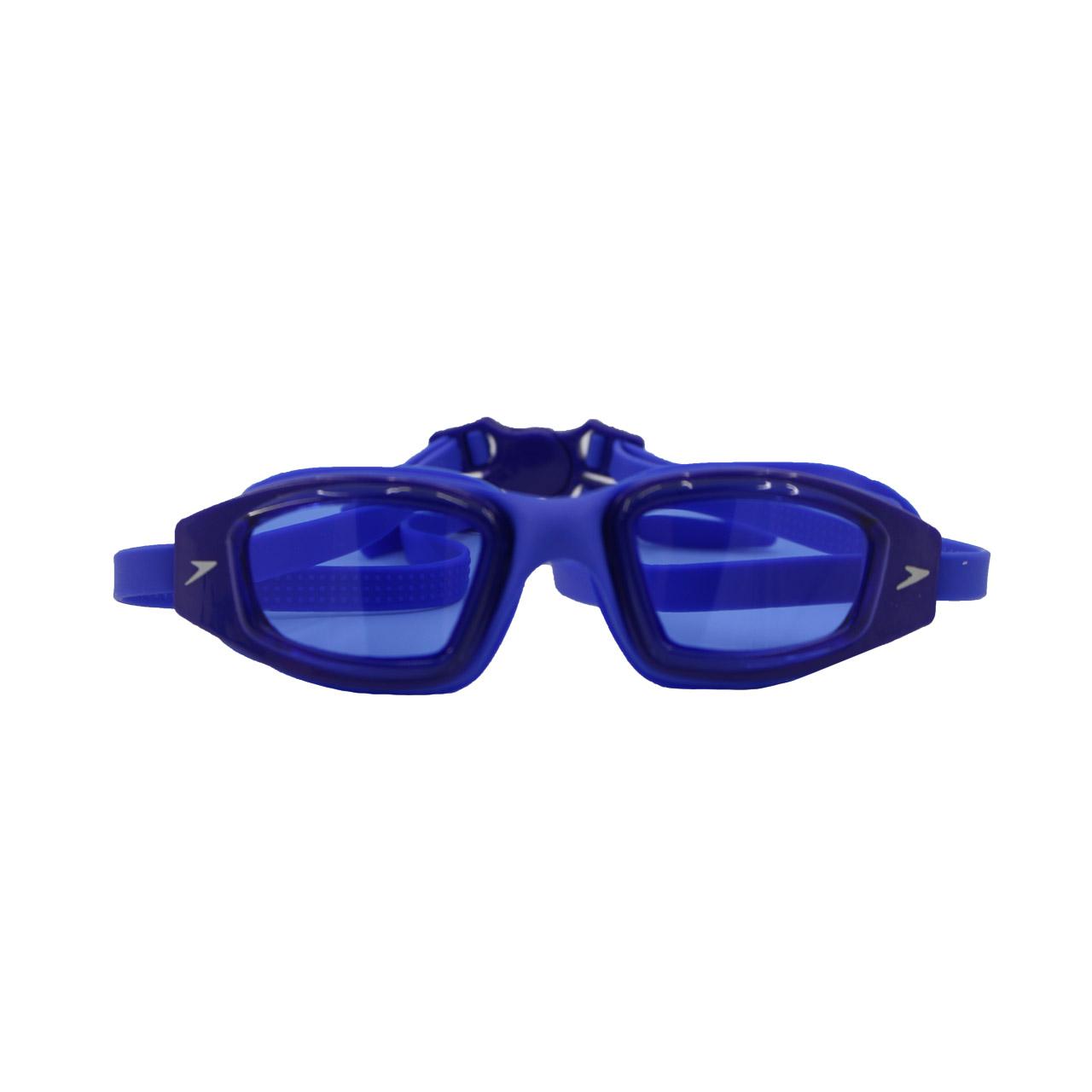 عینک شنا اسپیدو مدل SW500