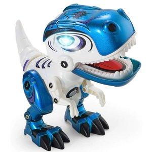 ربات بازی مدل  Dinosur SARK