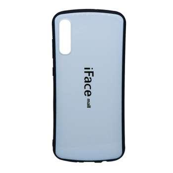 کاور مدل i-04 مناسب برای گوشی موبایل سامسونگ Galaxy A70