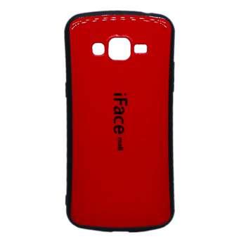 کاور مدل i-04 مناسب برای گوشی موبایل سامسونگ Galaxy Grand Prime / Grand Prime Plus