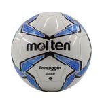 توپ فوتبال مدل Vantiaggio 5000 thumb