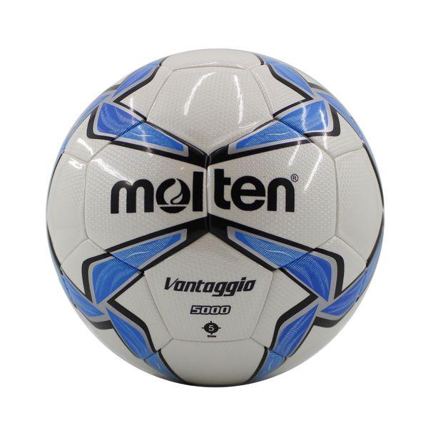 توپ فوتبال مدل Vantiaggio 5000 غیر اصل